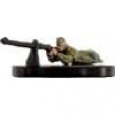 PTRD-41 Antitank Rifle #12 Base Set 2 Singles Axis & Allies