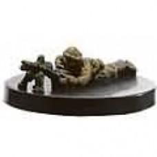 Brixia M35 45mm Mortar #38