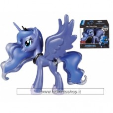 Funko My Little Pony Princess Luna Vinyl Figure