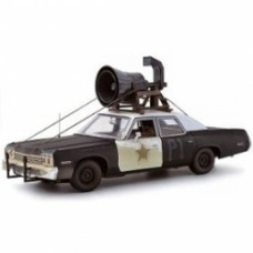 blues brother bluesmobile
