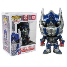 Transformers Age of Extinction Optimus Prime Pop! Vinyl Figure
