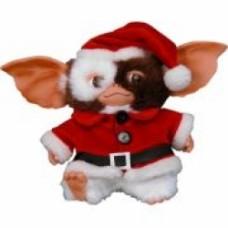 gremlins gizmo santa dancing