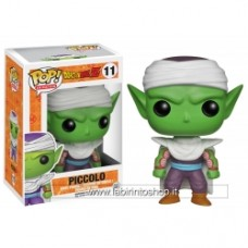 Dragon Ball Z Piccolo Pop!