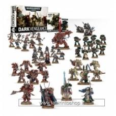 Warhammer 40.000 - Dark Vengeance