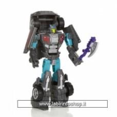 Transformers Generations Combiner Wars Deluxe Class Offroad Figure