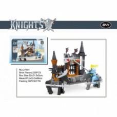 Ausini - Knights 27501 - Il duello