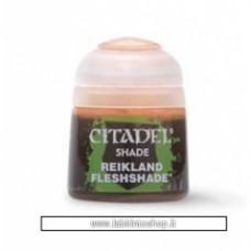 Citadel - Reikland Fleshshade