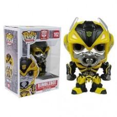 Transformers Age of Extinction Bumblebee Pop! Vinyl Figure