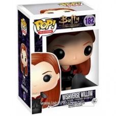 Buffy - Wishverse Willow Funko - Pop 10cm
