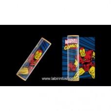 Marvel Power Bank Iron-Man
