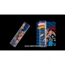 Marvel Power Bank Thor
