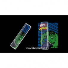 Marvel Power Bank Hulk