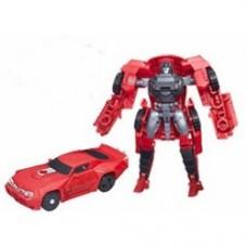 Hasbro Transformers Generations Combiner Wars Legend Windcharger Transformer