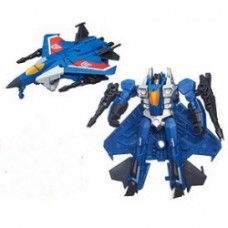 Hasbro Transformers Generations Combiner Wars Legend Thundercracker Transformer