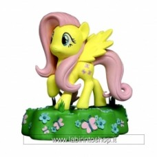 My Little Pony: Fluttershy Bank