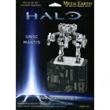 HALO UNSC MANTIS