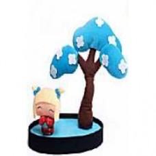 bonsai asako