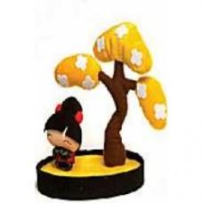 bonsai ketameto