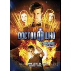 Il miraggio - Doctor Who