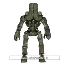 Pacific Rim 18 inch Scale Action Figure - Cherno Alpha with LED Lights
