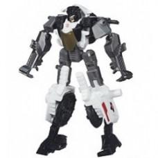 Transformers Generations Combiner Wars Legends Groove