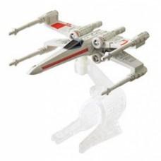 Star Wars Hot Wheels X-Wing