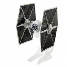 Star Wars Hot Wheels Tie Fighter