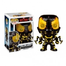 Ant-Man Yellowjacket Funko Pop