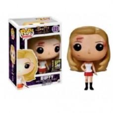 Buffy Injured - Funko POP