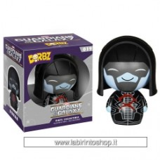 Guardians of the Galaxy Ronan Dorbz Vinyl Figure