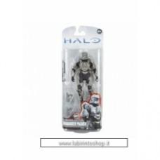 Commander Palmer - Halo 4