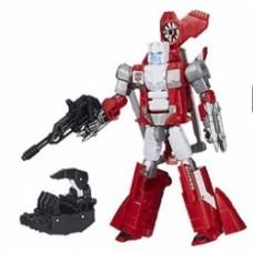 Transformers Generations Combiner Wars Deluxe Blades