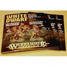 White Dwarf Weekly Issue 79