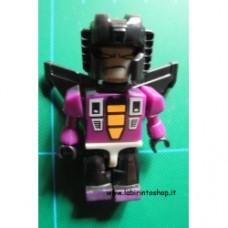 Kre-o Transformers A