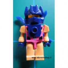 Kre-o Transformers D