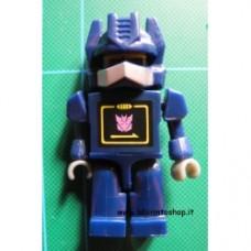 Kre-o Transformers F
