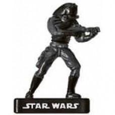 Death Star Gunner #26 Alliance and Empire Star Wars Miniatures
