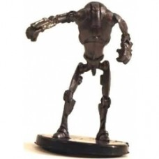 Super Battle Droid #32 The Clone Wars Star Wars