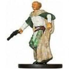 Dressellian Commando #46 Universe Star Wars Miniatures