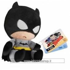 DC Comics Mopeez Plush Batman