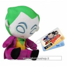 DC Comics Mopeez Plush Joker