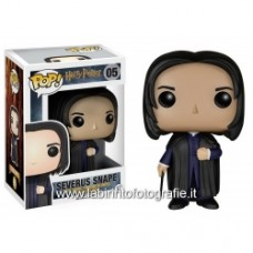 Harry Potter - Severus Snape POP Movies Funko