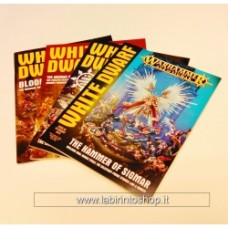 White Dwarf Weekly Issue 83 29 august