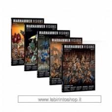Warhammer Visions September 2015 n.20