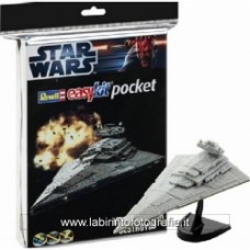 Star Wars STAR DESTROYER EASY KIT