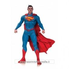 DC Direct Figurine Designer Jae Lee - Superman