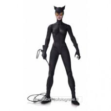 DC Direct Figurine Designer Jae Lee - Catwoman