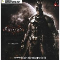 Batman: Arkham Knight Play Arts Kai - Batman