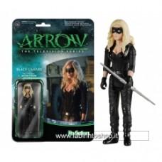 Arrow Black Canary (Funko) ReAction Figure