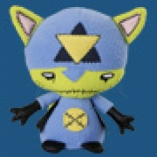 Gus Fink's Stitch Kittens - Xoom